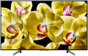 "Sony 75"" 4K HDR LED Smart TV for $1,099 + free shipping"