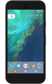 Refurb Google Pixel XL 32GB 4G Verizon Phone for $100 + free shipping