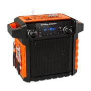 Ion Audio ION Audio Garage Rocker Portable Bluetooth Speaker for $70 + free shipping