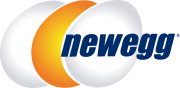 Newegg Black Friday Deals: Up to 88% off