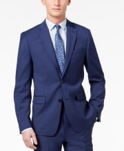 "Today only, Macy's takes an extra 25% off select men's apparel and accessories via coupon code ""SUNDAY"". Alternately, the same code takes an extra 15% to 20% off select women's apparel, jewelry, watches, shoes, coats, suits, dresses, home goods, and more"