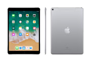 "Refurb Apple iPad Pro 10.5"" 256GB WiFi Tablet for $391 + free shipping"