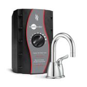 InSinkErator Invite Instant Hot Water Dispenser for $170 + free shipping