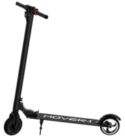 Hover-1 Folding Electric Scooter for $149 + free shipping