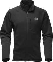 Today only, until 10 pm ET, Dick's Sporting Goods cuts up to 70% off a selection of apparel, shoes, golf gear, hunting equipment, and more during its Flash Sale. (Select items may have higher discounts; most prices are as marked, although select disco...