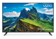 "Vizio 50"" 4K HDR LED UHD Smart TV for $260 + free shipping"