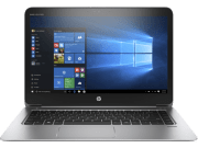 """HP offers its HP EliteBook 1040 G3 Intel Skylake Core i5 2.3GHz 14"""" 1080p Laptop for $1,299 with free shipping. That's an $889 savings"""