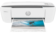 At HP, receive an HP DeskJet 3755 All-in-One Inkjet Printer for free when you purchase from a selection of HP laptops with Optane memory. Plus, free shipping applies