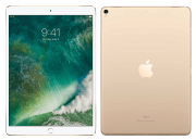 "Open-Box Apple iPad Pro 10.5"" 64GB WiFi Tablet for $397 + free shipping"