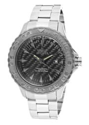 Invicta Men's Pro Diver Watch for $46 + free shipping