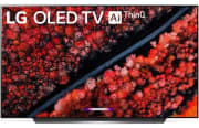 """LG 55"""" Smart 4K HDR UHD OLED TV for $1,149 + free shipping"""