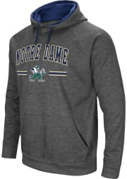 NCAA Hoodies and 1/4 Zips at Dick's Sporting Goods for $20 + free shipping w/ $25