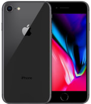 Apple iPhone 8 64GB Prepaid Smartphone for Walmart Family Mobile for $349 + free shipping