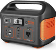 Jackery Explorer 500 Portable Power Station for $400 + free shipping