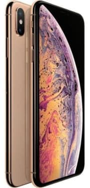 Apple iPhone XS Max 64GB Smartphone for AT&T for $700 + free shipping