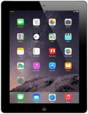 Refurb Apple iPad 2 16GB WiFi Tablet for $58 + free shipping