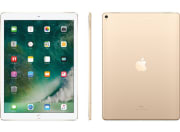 "Apple iPad Pro 12.9"" 512GB WiFi + 4G LTE Tablet for $699 + free shipping"