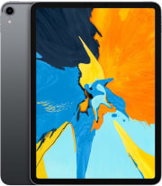 """Current-Gen Apple iPad Pro 11"""" 1TB WiFi for $1,150 + free shipping"""