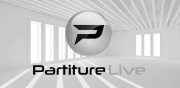 Partiture Live for Android for free
