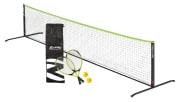 Lawn Games at Walmart: Up to 54% off + free shipping w/ $35