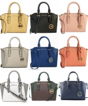 Michael Kors at eBay: Up to 60% off