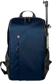 Manfrotto NX Camera Backpack for $30 + pickup at Best Buy