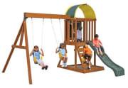 Backyard Fun Rollbacks at Walmart: Save on over 300 items + free shipping w/ $35