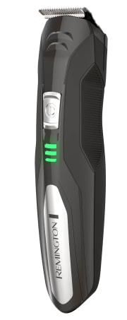 Remington Lithium All-In-One Men's Grooming Kit for $13 + pickup at Walmart
