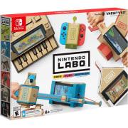 Nintendo Labo Kit for $25 + free shipping