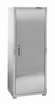 Seville Classics UltraHD Commercial Heavy-Duty Tall Storage Cabinet for $120 + free shipping