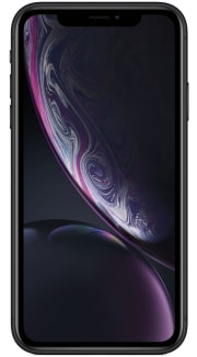 Refurb Unlocked iPhone XR 64GB GSM Smartphone for $470 + free shipping