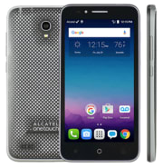 FreedomPop offers the refurbished Alcatel Onetouch Conquest 4G LTE Android Smartphone bundled with a FreedomPop Unlimited Talk, Text, and 2GB 4G LTE/3G Data 14-day Trial and FreedomPop Phone Premier 14-day Trial for a $9.99 activation fee with free sh...