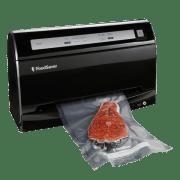 Refurb FoodSaver V3425 Vacuum Sealer for $34 + $5 s&h