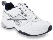 Men's Athletic Shoes at Sears from $5 + pickup at Sears