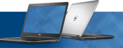 Refurb Dell Latitude E7470 Laptops on Sale: $200 off + free shipping