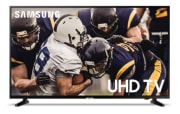 "Samsung 65"" 4K HDR LED UHD Smart TV for $478 + free shipping"