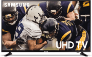 "Refurb Samsung 55"" 4K HDR LED UHD Smart TV for $225 in-cart + free shipping"