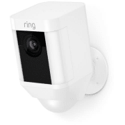 Ring Spotlight Cam 1080p WiFi Security Camera for $119 + free shipping