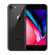 Apple Unlocked iPhone 8 64GB GSM Smartphone for $329 + free shipping