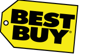 Best Buy 3-Day Sale: Discounts on laptops, phones, and appliances + free shipping w/ $35