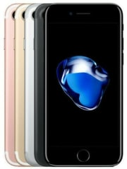 Refurb Unlocked Apple iPhone 7 256GB Smartphone for $220 + free shipping