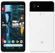 Open-Box Unlocked Google Pixel 2 XL 64GB Verizon + GSM Android Phone for $256 + free shipping