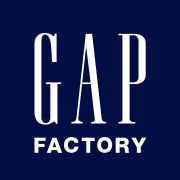 Gap Factory Clearance Sale: Extra 40% off + free shipping w/ $50
