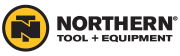 Northern Tool 1-Day Flash Sale: Nearly 4,000 items on sale + free shipping