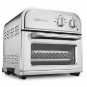Cuisinart Compact AirFryer for $60 + free shipping
