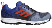 adidas via eBay offers the adidas Men's Galaxy Trail Running Shoes in Steel for $29.99. Add to cart to cut the price to $22.49