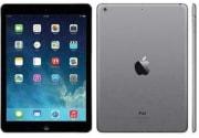 "Refurb Apple iPad Air 9.7"" 16GB WiFi Tablet for $114 + free shipping"