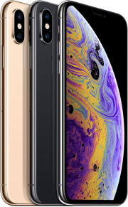 At Verizon Wireless, buy one current- or previous-generation Apple iPhone on a 24-month payment plan and get $700 off a second current- or previous generation iPhone. (One of the phones must be activated on a new phone line; you'll receive a monthly b...