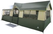 Ozark Trail Hazel Creek 12-Person Cabin Tent for $269 + free shipping