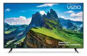 "Vizio 65"" 4K HDR LED UHD Smart TV for $450 + free shipping"
